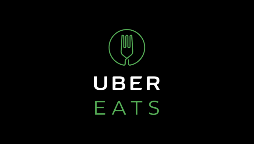 UberEATS – DFW Driver